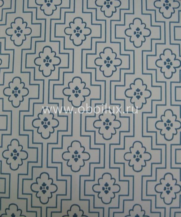 Английские обои Zoffany,  коллекция Chaumont Wallpapers, артикулZCHA02002