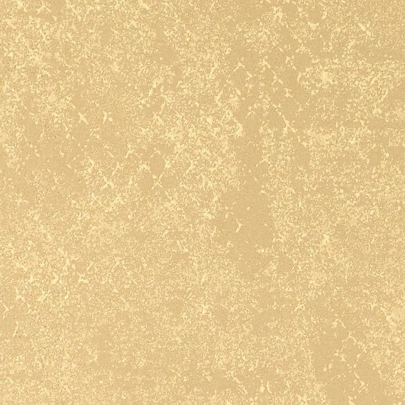 Бельгийские обои Covers,  коллекция Textures, артикул7510045