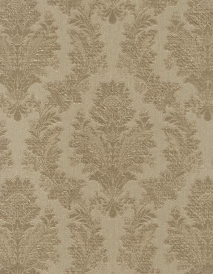 Канадские обои Aura,  коллекция Traditional Silks, артикулFD68281
