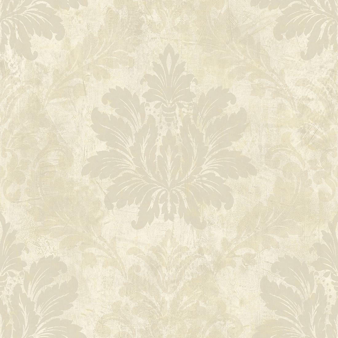 Английские обои Mayflower,  коллекция Champagne Florals, артикулMF10708