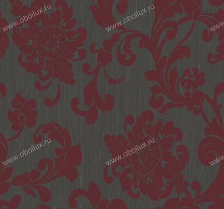 Американские обои Wallquest,  коллекция Kensington, артикулsy10901