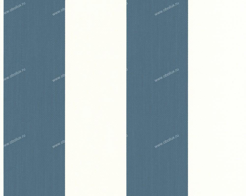 Немецкие обои A. S. Creation,  коллекция White & Colours, артикул215031