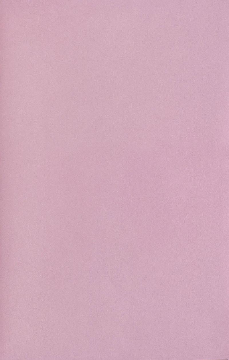 Французские обои Caselio,  коллекция Sweet Dreams, артикулSWD56675302