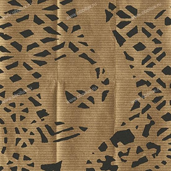 Французские обои Elitis,  коллекция Vintage Leather, артикулTP18303