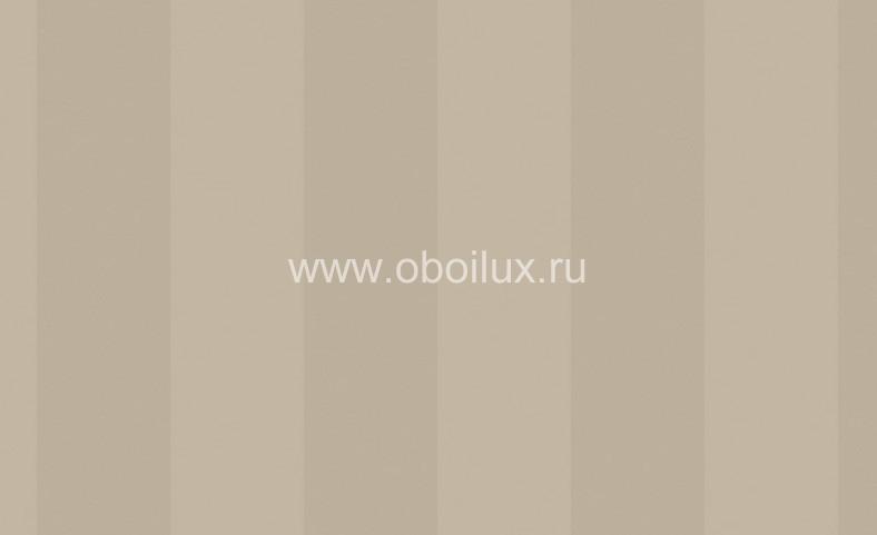 Шведские обои Borastapeter,  коллекция Plain Stripes, артикул7357