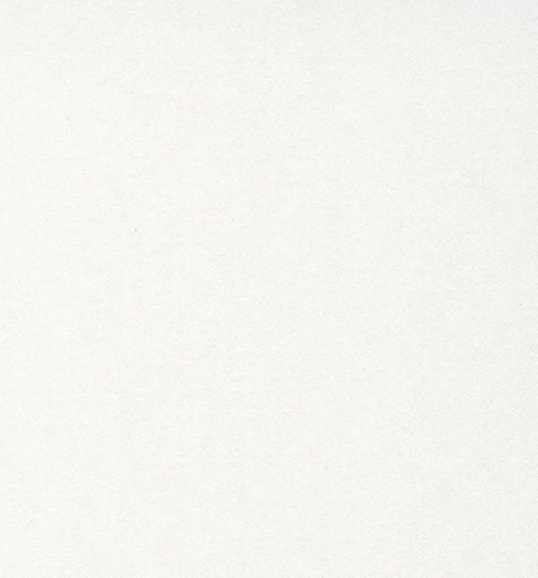 Бельгийские обои Khroma,  коллекция Toccata, артикулUNII010