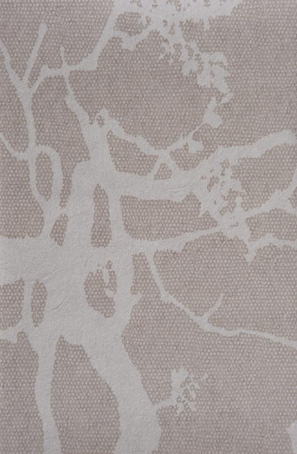 Французские обои Texdecor,  коллекция Kyoto, артикул90413012