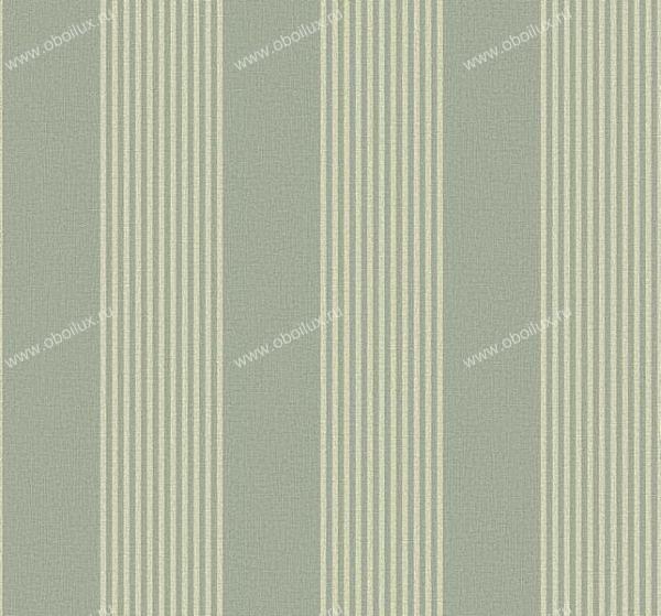Американские обои Wallquest,  коллекция Belgian Luxe, артикулrw21212