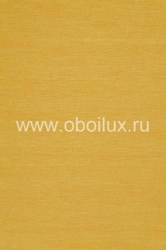 Бельгийские обои Omexco,  коллекция Topaz, артикулtza205