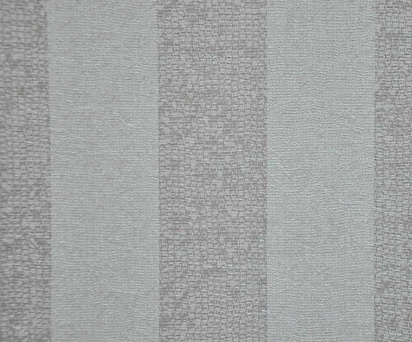 Итальянские обои Limonta,  коллекция Flow 2014, артикул84621