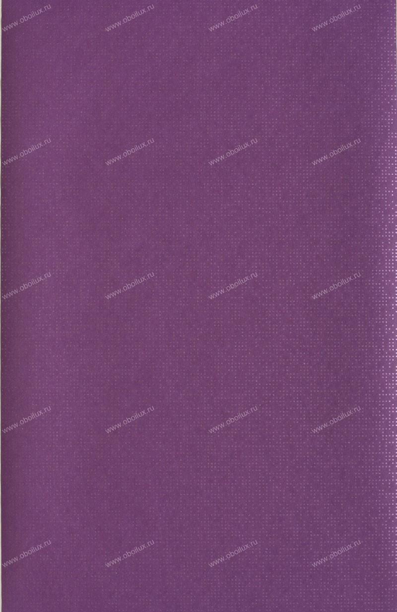 Французские обои Casadeco,  коллекция Fusion, артикулFSN17955103