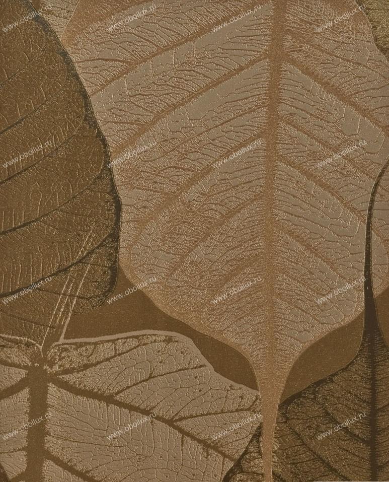 Итальянские обои Portofino,  коллекция Batik, артикулBA-600020