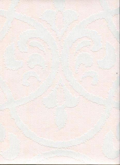 Английские обои Fine Decor,  коллекция Evolve, артикулDL23005