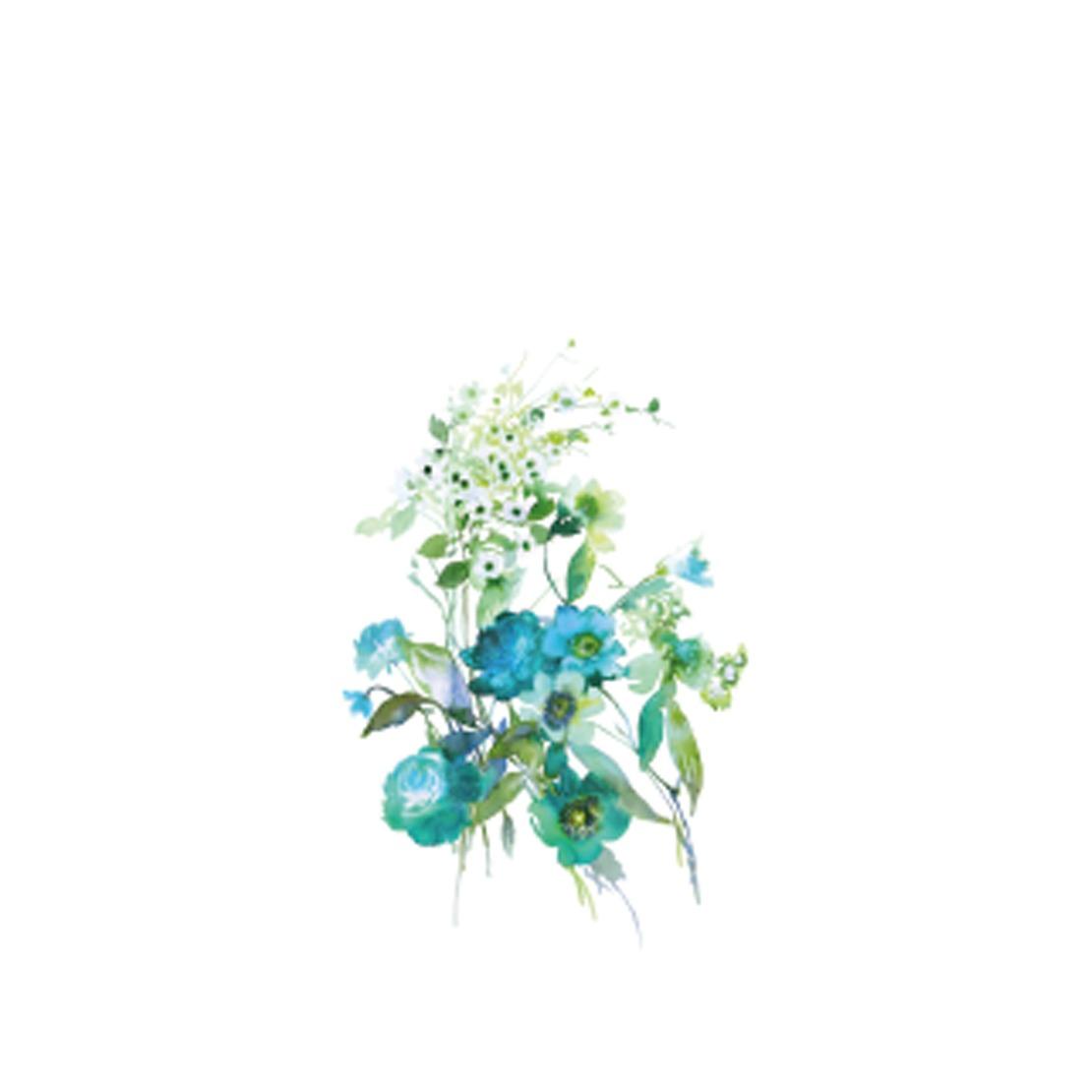 Французские обои Casadeco,  коллекция Spring, артикулSPR22256714