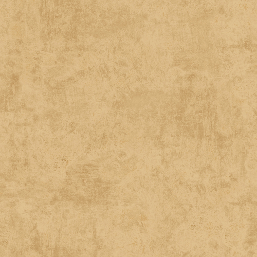 Бельгийские обои Decoprint,  коллекция Tuscany, артикулTU17506