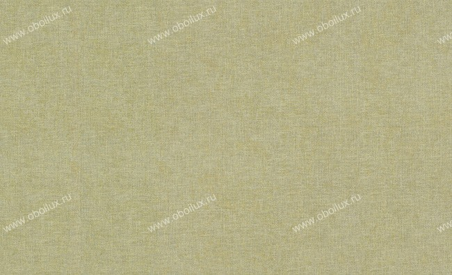 Американские обои York,  коллекция Carey Lind - Organic Finishes, артикулDP1050W