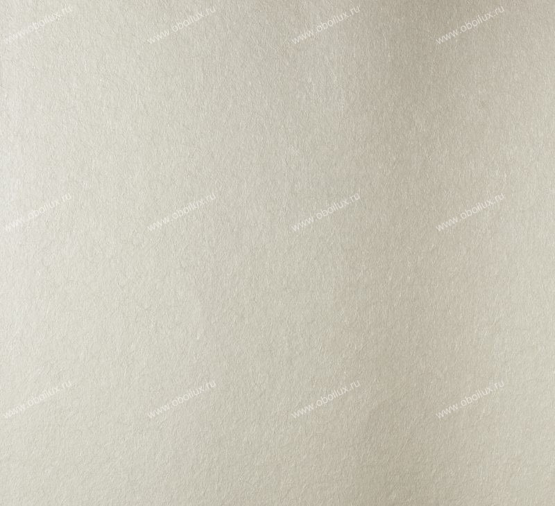 Обои  Eijffinger,  коллекция Charm, артикул331273