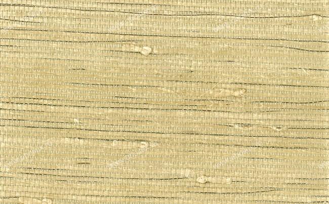 Американские обои Seabrook,  коллекция Marrakesh, артикулEL309