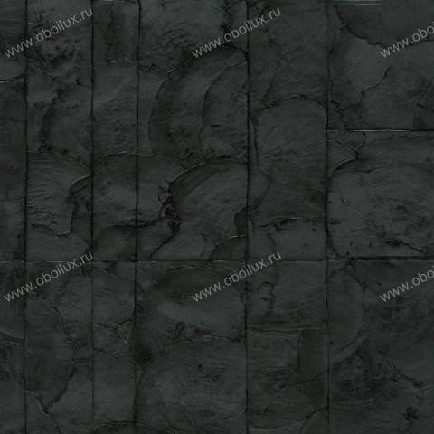 Французские обои Elitis,  коллекция Shells, артикулVP671-10