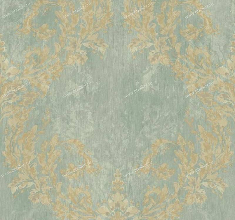 Американские обои York,  коллекция Autumn Dreams, артикулKP4904