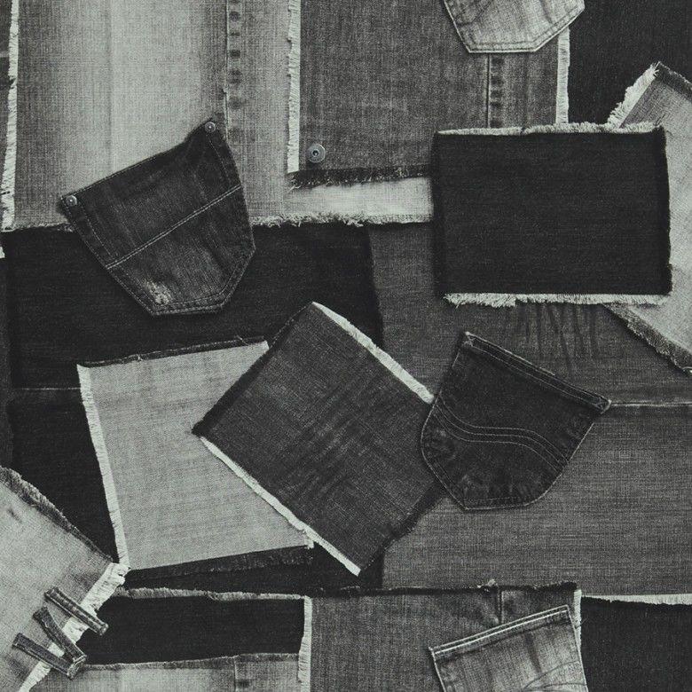 Бельгийские обои Covers,  коллекция Elements, артикул7500044