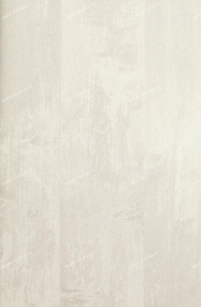 Бельгийские обои Khroma,  коллекция Back To Nature, артикулBAC101