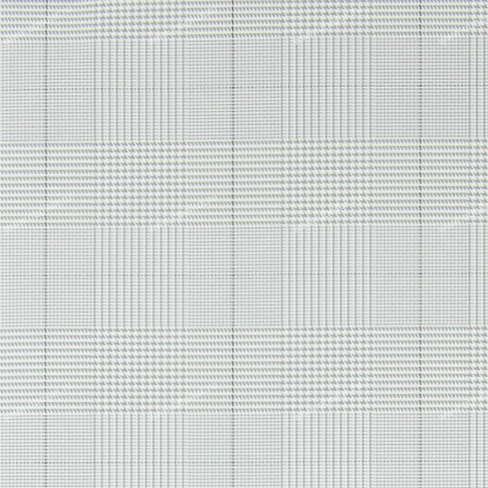 Американские обои Ralph Lauren,  коллекция Signature Papers, артикулPRL01706