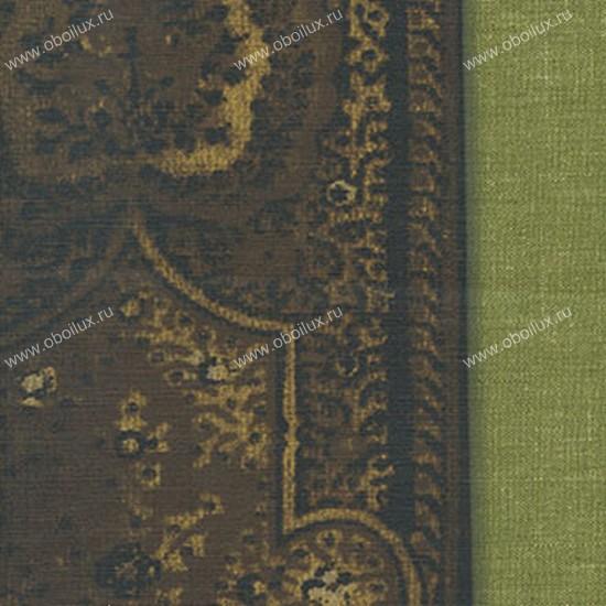 Французские обои Elitis,  коллекция Parfums, артикулVP-774-04