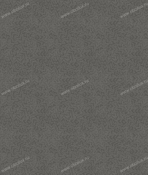 Бельгийские обои Khroma,  коллекция Diamond Street, артикулdia704