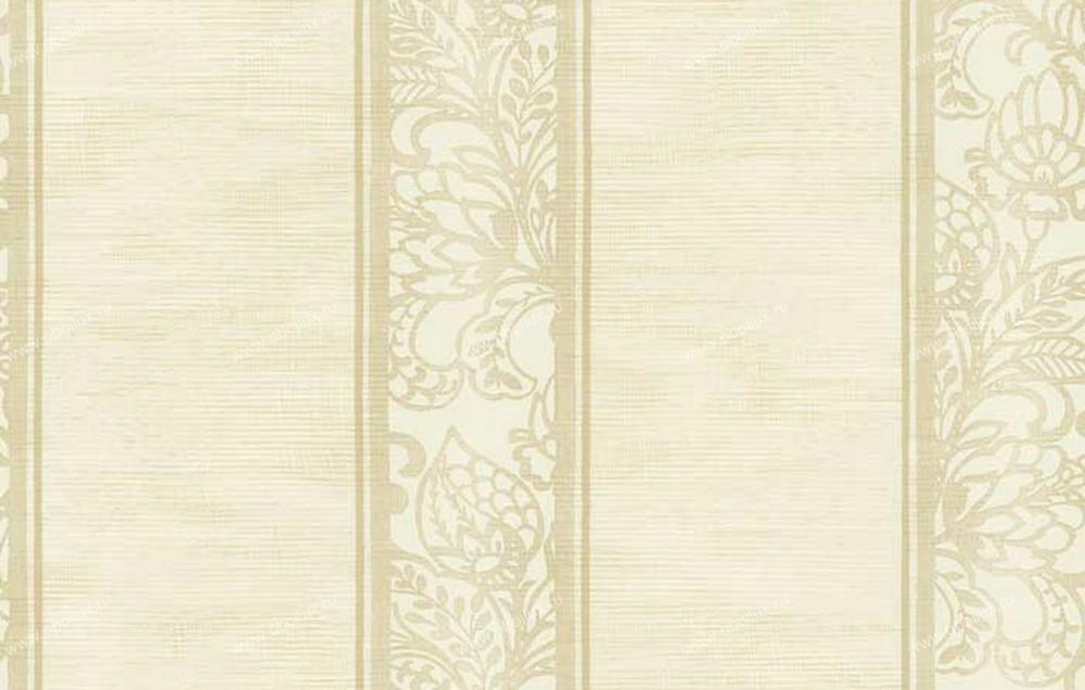 Американские обои Thibaut,  коллекция Baroque, артикулR0159