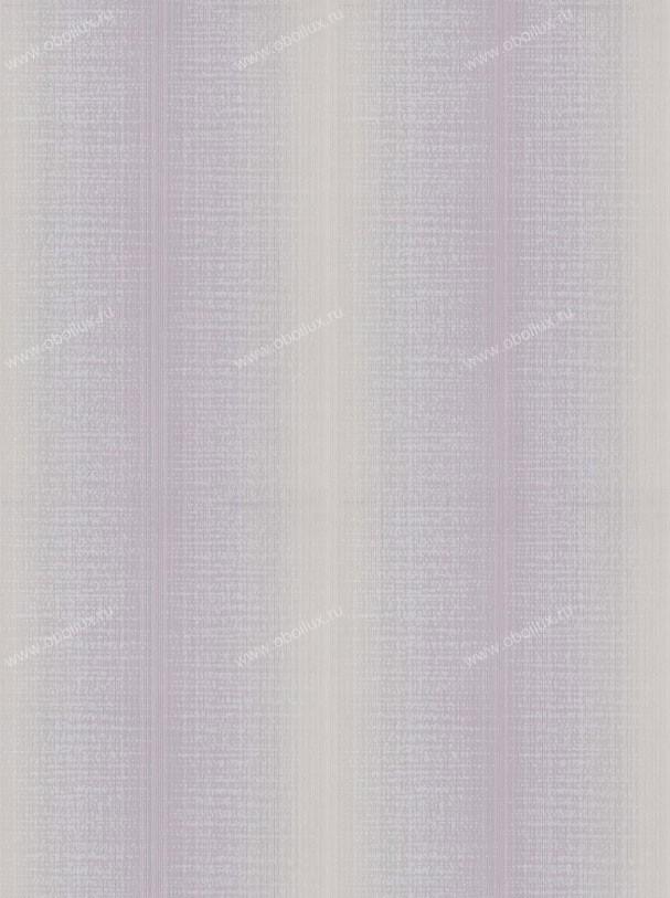 Американские обои Fresco,  коллекция Luna, артикул295-66547