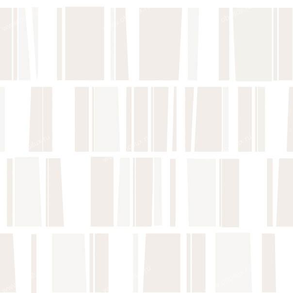 Шведские обои Eco,  коллекция White, артикул1036