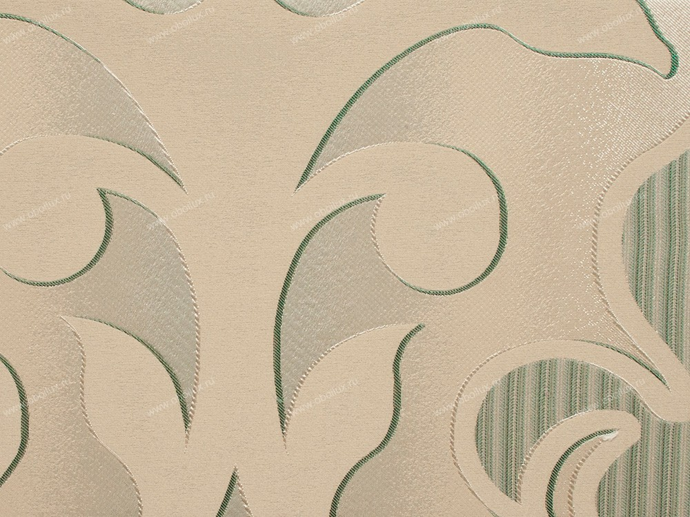 Итальянские обои Sangiorgio,  коллекция Malesia, артикулM7388/81203