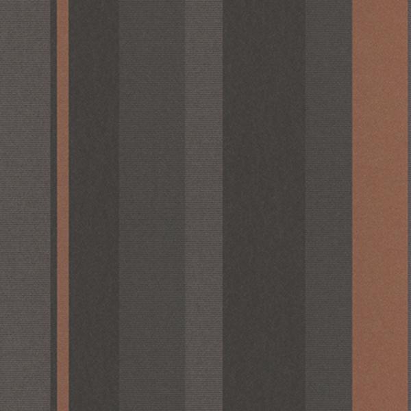 Бельгийские обои Khroma,  коллекция C-Ray, артикулPIA702