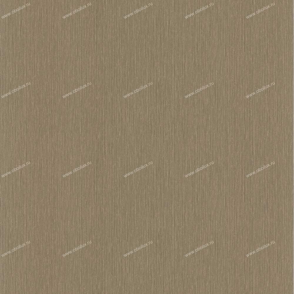 Американские обои Fresco,  коллекция Simply Satin, артикул990-65065
