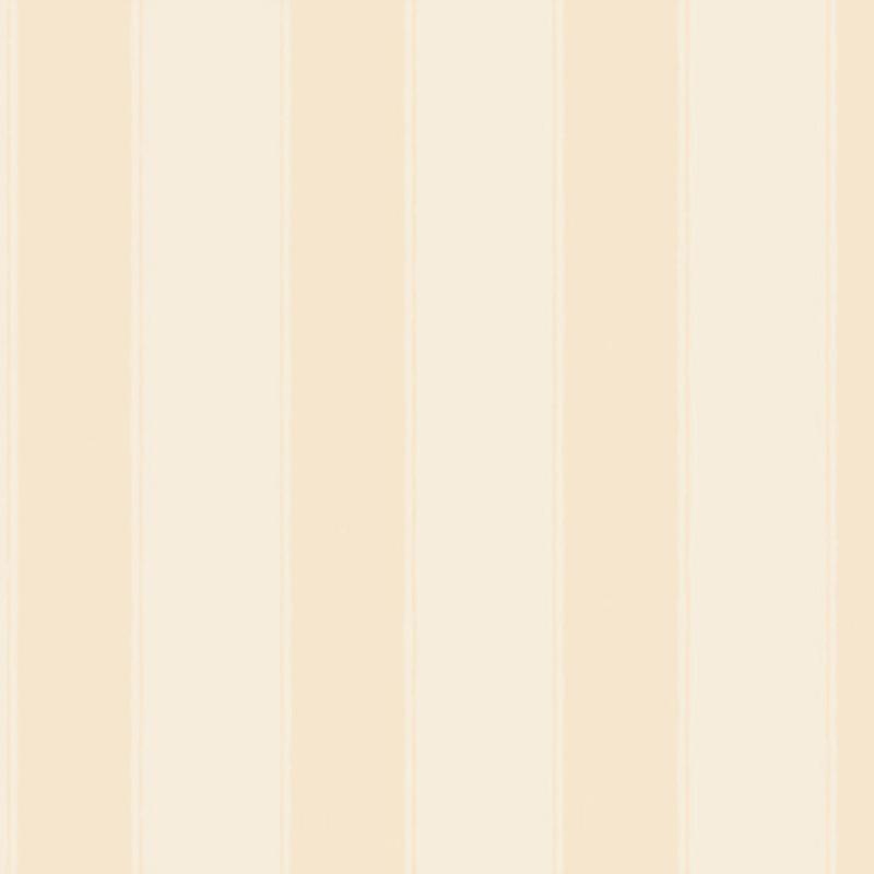 Российские обои Loymina,  коллекция Collier, артикул7-002/2