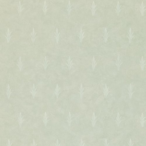 Английские обои Zoffany,  коллекция Classic Background, артикул311162