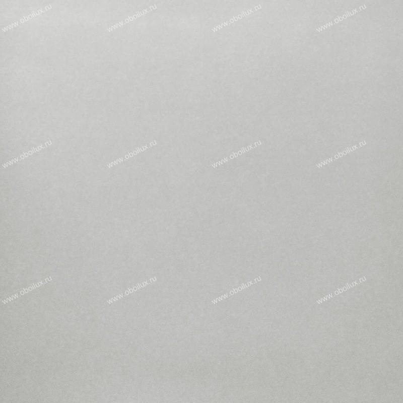 Обои  Eijffinger,  коллекция Carte Blanche, артикул302081