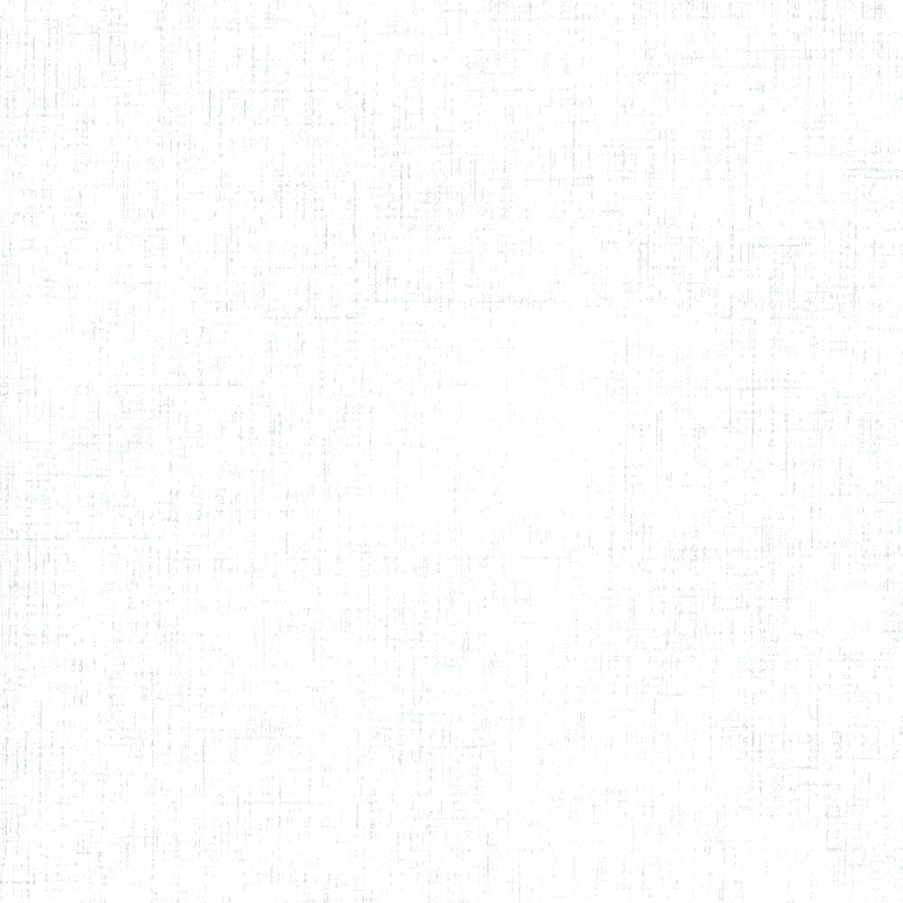 Бельгийские обои Grandeco,  коллекция Casa Doria, артикулCD1101