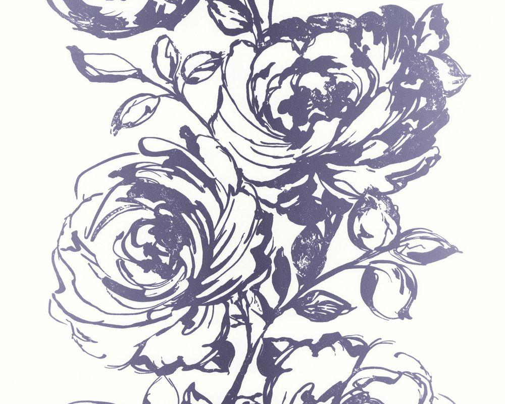 Немецкие обои A. S. Creation,  коллекция Esprit 7, артикул2645-34