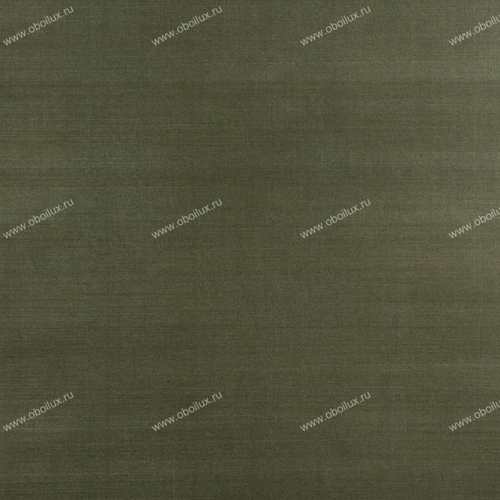 Бельгийские обои Arte,  коллекция Xanadu, артикул71005
