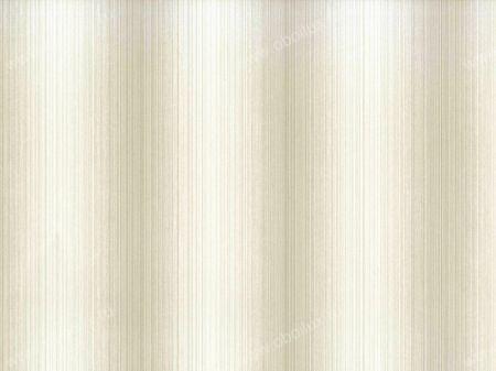 Английские обои Zoffany,  коллекция Strie Damask, артикулSDA06002
