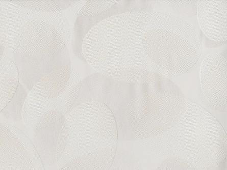 Немецкие обои A. S. Creation,  коллекция La Boheme, артикул6532-50