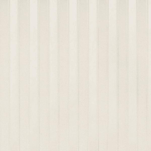 Канадские обои Aura,  коллекция Silk Collection III, артикулSH26508