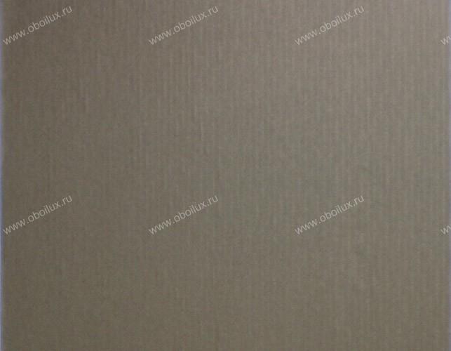 Бельгийские обои Omexco,  коллекция Waves, артикулWAA2334