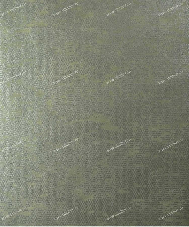 Бельгийские обои Vatos,  коллекция Ceram, артикулCER212