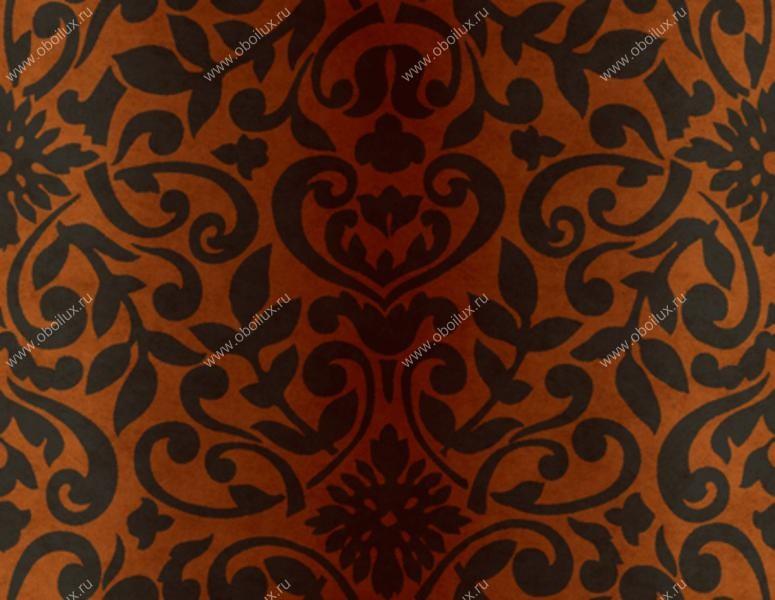Американские обои Wallquest,  коллекция Firenze, артикулFZ31301