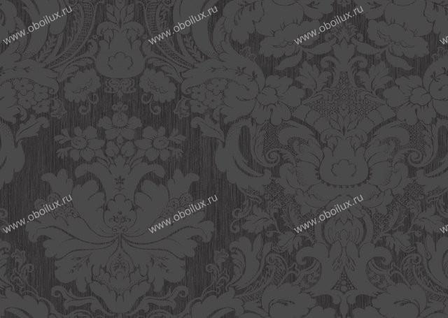 Бельгийские обои Khroma,  коллекция Guy Masureel - Camelia, артикулCAM1502