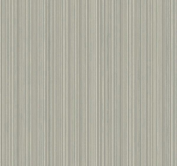 Американские обои Wallquest,  коллекция Glitter, артикулGT32211