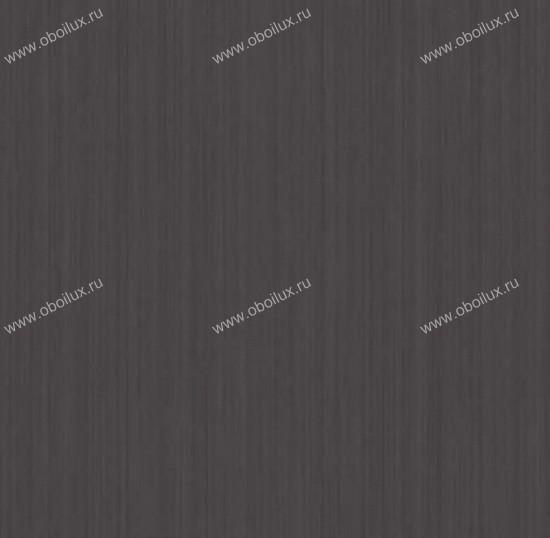 Бельгийские обои Khroma,  коллекция Colour Icon, артикулSON005